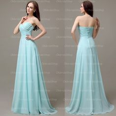 Aliexpress.com : Buy chiffon blush pink long bridesmaid dress, off shoulder simple custom prom dresses, BD15321 from Reliable dress taiwan suppliers on okbridalshop   Alibaba Group