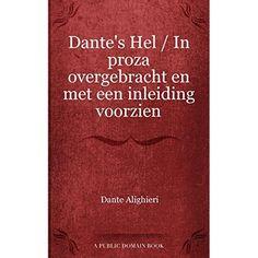 Dit boek is door vrijwilligers geconverteerd van de gedrukte editie naar een digitale editie. Het is mogelijk dat het online gratis te ve...