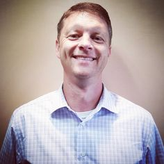 Meet Aaron Schram - Marketing & Advertising Professional  #entrepreneur #entrepreneurship #entrepreneurlife #entrepreneurs #arizona #az #mesaaz #scottsdale #phoenix #phoenixarizona #phx #motivational #motivationalquotes #motivated #startup #startuplife #startupbusiness #ceo #smallbusiness #businessowner