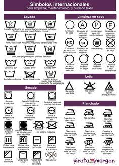 Trendy home hacks laundry House Cleaning Tips, Cleaning Hacks, Organizing Tips, Bathroom Rack, Mens Toys, Home Management, Clean Freak, Konmari, Home Wallpaper