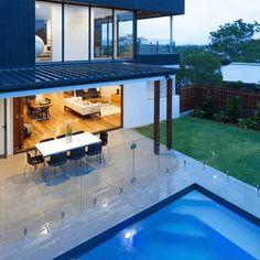 Die 14 besten Bilder von Kosten pool | Pools, Home, Garden und Balcony
