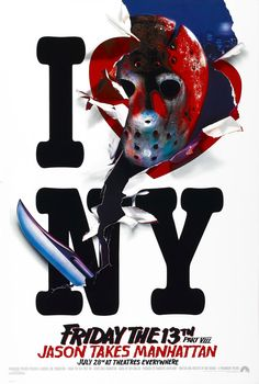 """ friday the 13th"""" """" """"jason"""" - Yahoo Canada Image Search Results"""