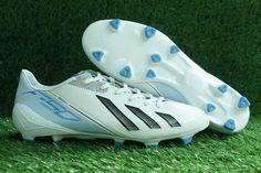 F50 Vapor XXX. benjamin oliver · Zapatos De Futbol 1430b11c25d3d