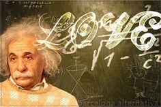 Qué Einstein es el cientifico más mediaticamente loco que conocemos es un hecho, como lo es que sus ideas fueron tremendamente revolucionarias y que allanó el camino para la investigación, entendimiento y difusión sobre la física cuántica. Pero poco sabemos de su parte humana, según se dice la mantuvo un poco adormecida, sin embargo en …