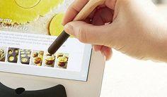 Cookboth, la app social para que los cocineros compartan sus recetas | SoyRural.es