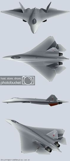 Lieutenant Commander Chris Yogo Is Introduced to Conceptual stealth Air superiority fighter. Stealth Aircraft, Fighter Aircraft, Spaceship Concept, Concept Ships, Military Jets, Military Aircraft, Air Fighter, Fighter Jets, War Jet