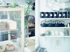 buik | breakfast, lunch, tea, coffee
