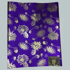 Find More Fabric Information about new design african gele fabric,Nigeria HeadTie Sego Gele Ipele,Ichafu,Fila in purple 2pcs/pack LXL 6 3,High Quality designer fabric,China african gele fabric Suppliers, Cheap fabric fabric from Freer on Aliexpress.com