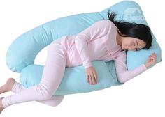Best Pregnancy Pillow 2017 | Pregnant Mom Must Have