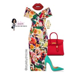 Ni'Cole inspired look. Tap the pic for fit details. Red Handbag, Going Out Outfits, Polyvore Outfits, Spring Summer Fashion, Shopping Bag, Night Out, Fashion Outfits, Casual, Stuff To Buy