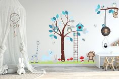 Welcome to Kidz Decor - the home of quality wall decals. We pride ourselves on prompt beautifully designed wall art that our clients are excited to put up Kids Wall Decals, Wall Stickers, Custom Carpet, Statement Wall, African Animals, Your Child, Baby Room, Kids Room, Wall Decor