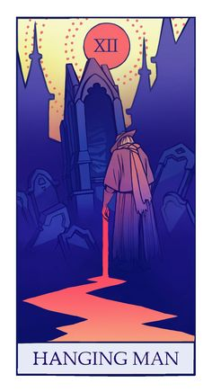 Bloodborne // father gascoigne The Hanging Man Hanged Man Tarot, The Hanged Man, Tarot Astrology, Zodiac Signs Astrology, Anime Meme, Bloodborne Art, Le Tarot, Dark Souls Art, Old Blood