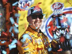 NASCAR Start Your Engines podcast: Martinsville #NASCAR #NASCAR... #NASCAR: NASCAR Start Your Engines podcast: Martinsville… #NASCAR