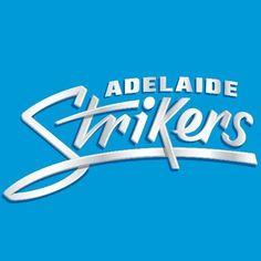 Adelaide Strikers Squad Big Bash League 2016-17: STR Team Members & Players