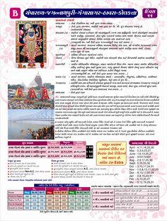 By Apna Bharat Tours & Travels