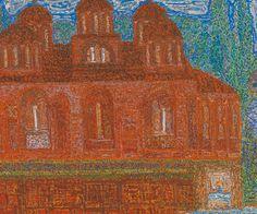 πεντζίκης - Αναζήτηση Google Gabriel, Taj Mahal, Building, Painting, Travel, Google, Construction, Voyage, Archangel Gabriel