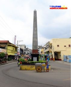Places to Visit in Cebu — The Filipino Homeschooler Cebu City, Filipino, Cool Places To Visit, Adventure Travel, Homeschool, Street View, Tours, Explore, History