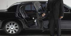 Know In-Depth About the Airport Transportation from Car Services at Paris