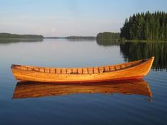 Shared from Green Tourism Finland and Sail in Finland