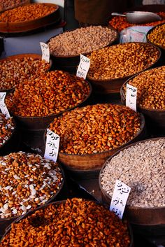 Amman, Jordan by Traveling Man 2009 on Flickr. Hmmmm. I can hardly wait to shop in the markets of Amman.