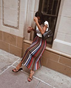 494ebd12c28e 82 Best Skirts images in 2019 | Anthropologie outlet, Anthropology ...