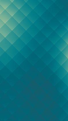 Iphone Wallpaper Texture, Phone Wallpaper Design, Unique Wallpaper, Cute Patterns Wallpaper, Apple Wallpaper, Cute Wallpaper Backgrounds, Cellphone Wallpaper, Textured Wallpaper, Colorful Backgrounds