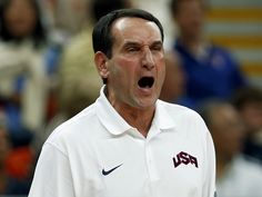 USA 126, Argentina 97 - Basketball