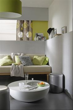 60 Best Leroy Merlin Images Merlin Home Cool Kids Bedrooms