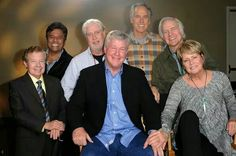 Cast of CHiPS currently Larry Wilcox, 70s Tv Shows, Old Shows, Cop Show, Nostalgia, Me Tv, Aging Gracefully, Tv On The Radio, Movies Showing