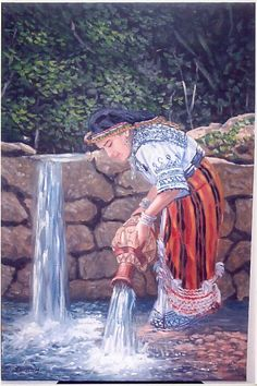 Annonces Gratuites les numero des femmes kabyle chaude sur paris