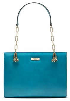 i would bring my turquoise kate spade bag along for the ride... Kate 00df9707c1