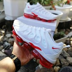 Behind The Scenes By sneakersmile_ Nike Air Max, Air Max 90, Air Max Plus, Custom Sneakers, Custom Shoes, Reflective Shoes, Streetwear, Double Strap Sandals, Breastfeeding Clothes