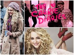 looks para se inspirar, carrie bradshaw, sex and the city, the carrie diaries annashopia robb,