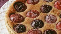 Den muss man probiert haben ! Gewürz-Pflaumenkuchen  http://eatsmarter.de/rezepte/gewuerz-pflaumenkuchen