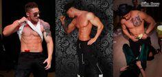 Striperi majorat - Striptease masculin Majorat Orice, Club, Swimwear, Fashion, Manish, Bathing Suits, Moda, Swimsuits, Fashion Styles