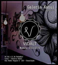 Publicação no site Agito - http://www.agitoaruja.com.br/eventos/expo-vidalt-na-galeria-kabul--dez-hs/777