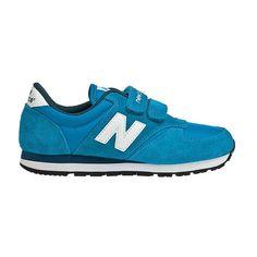 KE 420 Sneakers 1