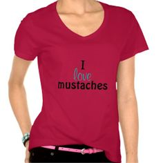 @@@Karri Best price          	I love mustaches tee           	I love mustaches tee We provide you all shopping site and all informations in our go to store link. You will see low prices onDiscount Deals          	I love mustaches tee today easy to Shops & Purchase Online - transferred directly secur...Cleck Hot Deals >>> http://www.zazzle.com/i_love_mustaches_tee-235270007065188191?rf=238627982471231924&zbar=1&tc=terrest