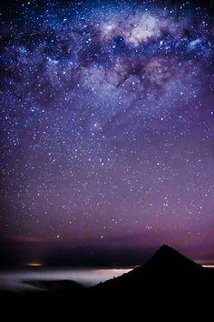 Southern Stars by ~Niv24 on deviantART