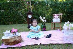 Meu Dia D Mãe - Smash the cake Alice - Fotos Vanessa Bicalho (1)