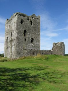 Threave Castleisland in the River DeeDumfries and GallowayScotland54.9392,-3.9697