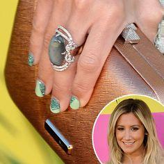 90 Best Celebrity Nails Images Celebrity Nails Nails Celebrities