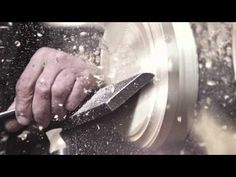 Made in Italy: Eccellenze in Digitale - YouTube