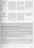 "Gallery.ru / lipa2010 - Альбом ""Хардангер от Стеллы"" Personalized Items, Gallery, Hardanger Embroidery, Journals"