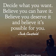 Law of attraction, positive affirmations, positive quotes, motivational quo Amazing Quotes, Great Quotes, Quotes To Live By, Me Quotes, Motivational Quotes, Inspirational Quotes, Famous Quotes, Positive Affirmations, Positive Quotes