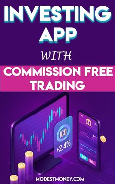 In a nutshell: Webull is a free trading app with an excellent user experience across the board. Both its mobile app and desktop application make it easy for anyone to start trading. While beginners may be overwhelmed by the experience, and not all types of assets can be traded, Webull offers a solid trading experience overall. Fundamental Analysis, Technical Analysis, Stock Market Trends, Stock Research, Stock Screener, Investing Apps, E Trade, Stock News, App Support