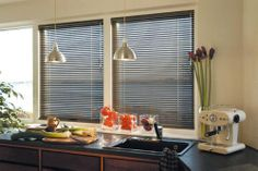 cortinas aluminio venecianas