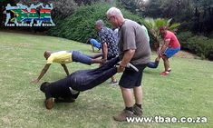 Massmart SA Mini Olympics and Problem Solving team building event in Sandton, facilitated and coordinated by TBAE Team Building and Events Team Building Events, Problem Solving, Olympics, Mini, Sports, Hs Sports, Excercise, Sport, Exercise