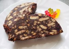 Kekszes őzgerinc | Szildi receptje - Cookpad receptek