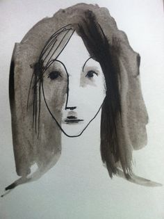 Astrid Walsh Art, Art Background, Kunst, Gcse Art